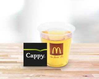 Cappy® õunamahl