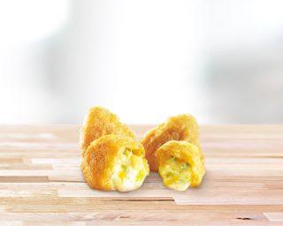 Vürtsikad <br>juustunagitsad
