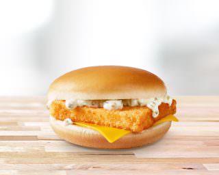Filet-o-Fish™