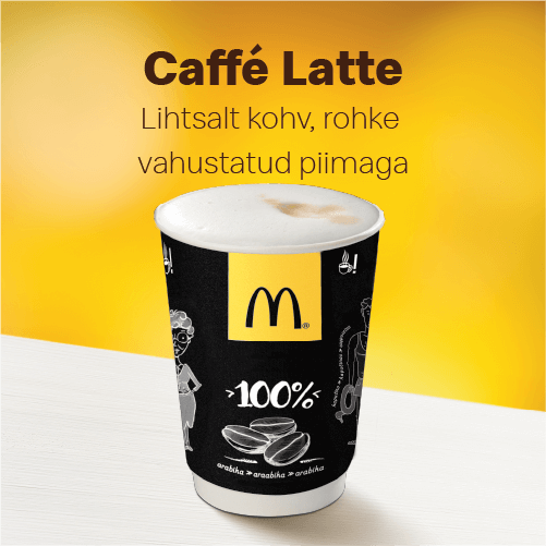 Caffe latte EE 500x500 copy