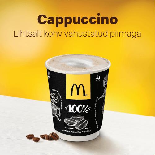 Cappuccino EE 500x500 copy